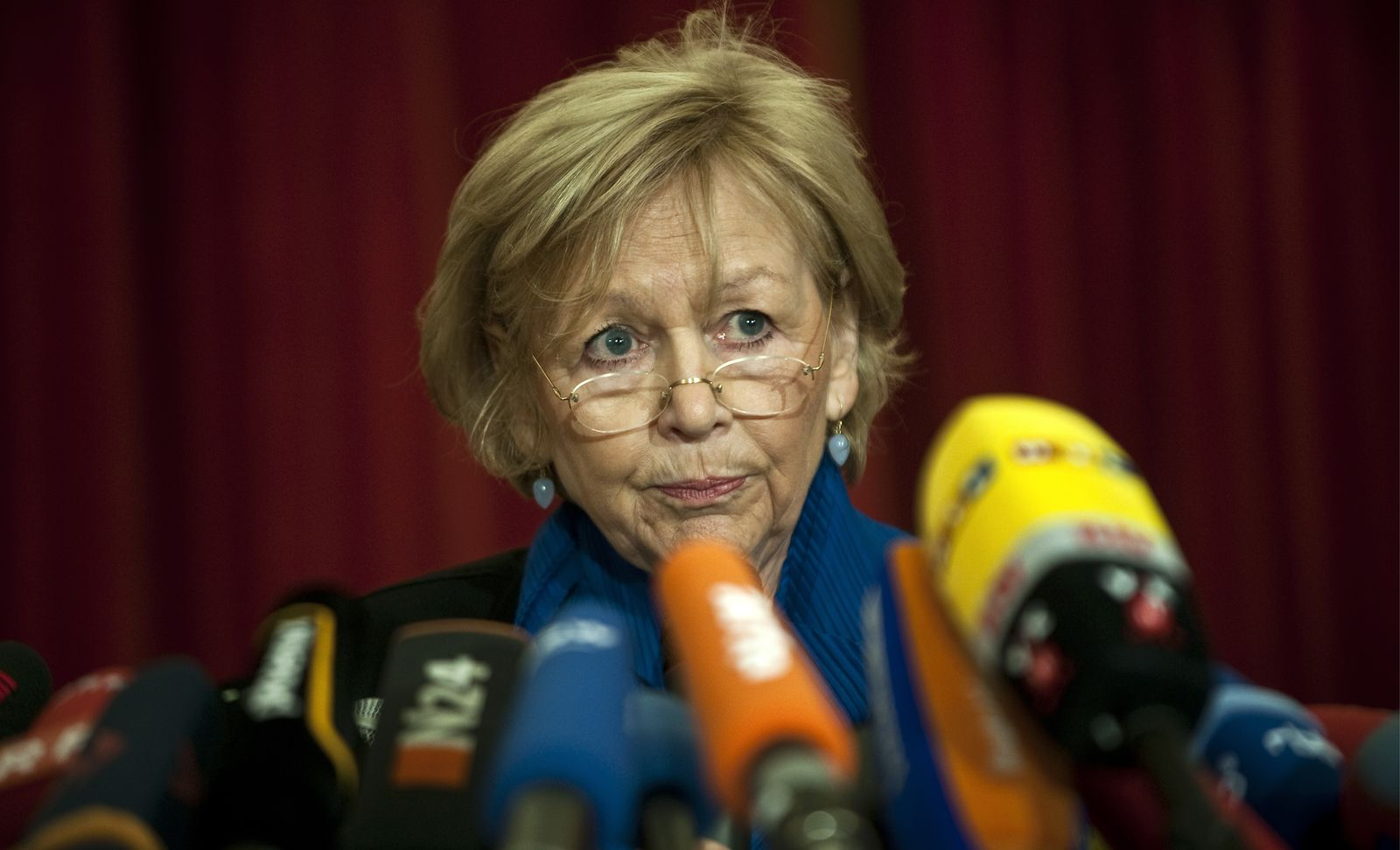 NICHT VERWENDEN Ursula Raue