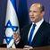 Netanyahus Ex-Berater Bennett könnte Ministerpräsident werden