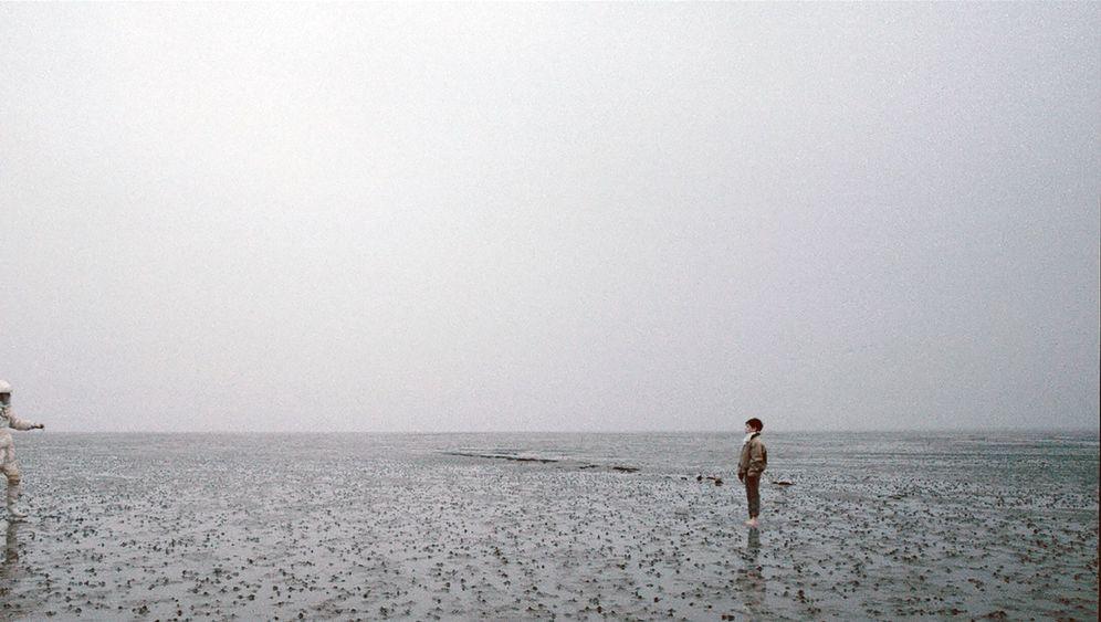 """""""Wir sind die Flut"""": Verschwunden mit dem Wasser"""