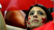 Türkei tritt aus internationalem Schutzabkommen für Frauen aus