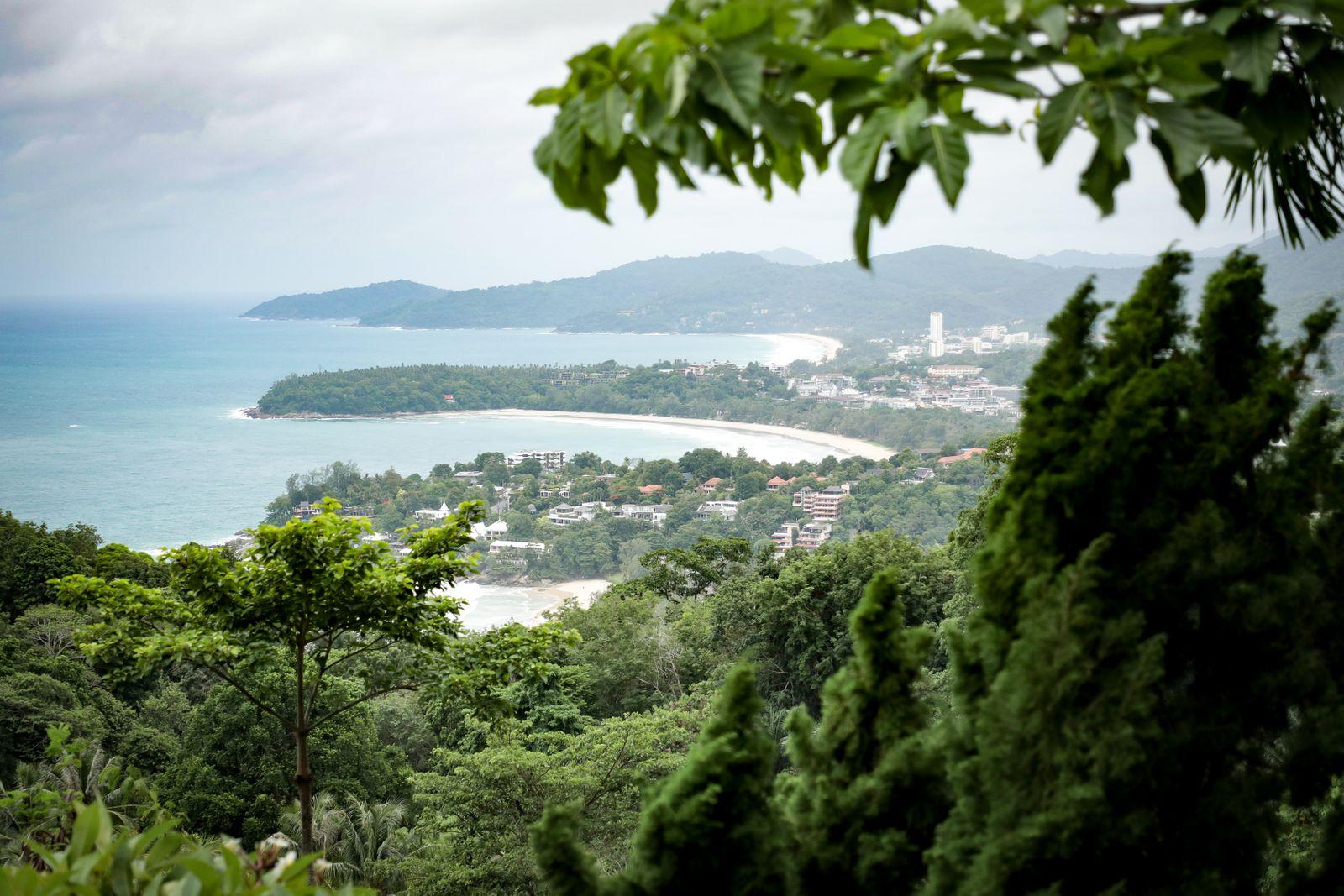 Spiegel Phuket-019541