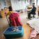 Kabinett beschließt Corona-Aufholprogramm und Anspruch auf Ganztagsbetreuung