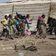 82 Millionen Menschen sind aus ihrer Heimat vertrieben
