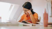 Sieben Schritte zum perfekten Lernplan