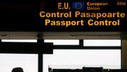 """EU geht gegen Handel mit """"goldenen Pässen"""" vor"""