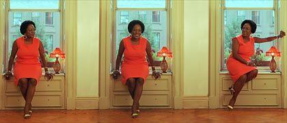 Souldiva Jones: Mit geballter Erdigkeit gegen das Emotionssurrogat der R&B-Charts