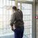 Wo Häftlinge zu Akademikern werden
