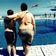 """""""Die meisten fettleibigen Kinder gibt es in Italien"""""""