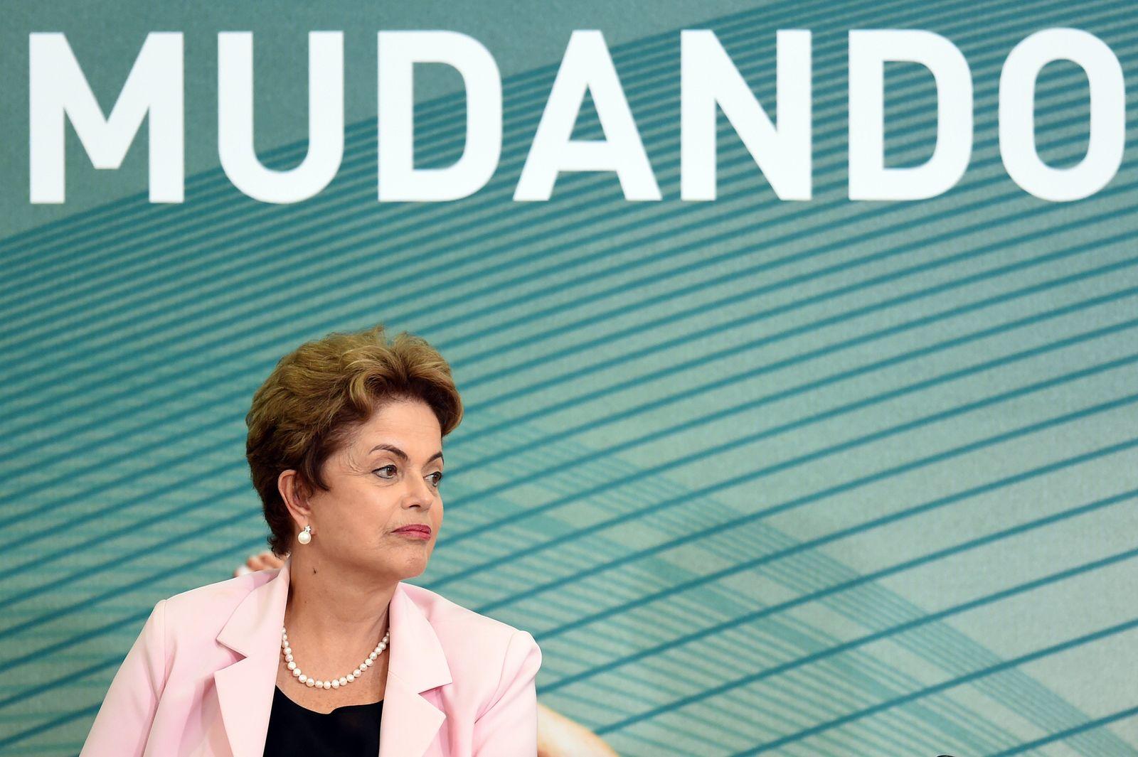 BRAZIL-SPORTS-ROUSSEFF-PROGRAM