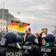 Diese Provokateure schleuste die AfD in den Bundestag