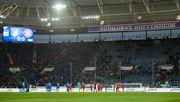 Fußball-Bosse waren auf Attacken gegen Hopp vorbereitet