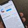 Corona-Warn-App ermöglicht bald Angabe von Symptomen