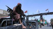 Taliban töten Angehörigen eines Deutsche-Welle-Journalisten