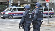 Attentäter war in Kontakt mit deutschen Dschihadisten