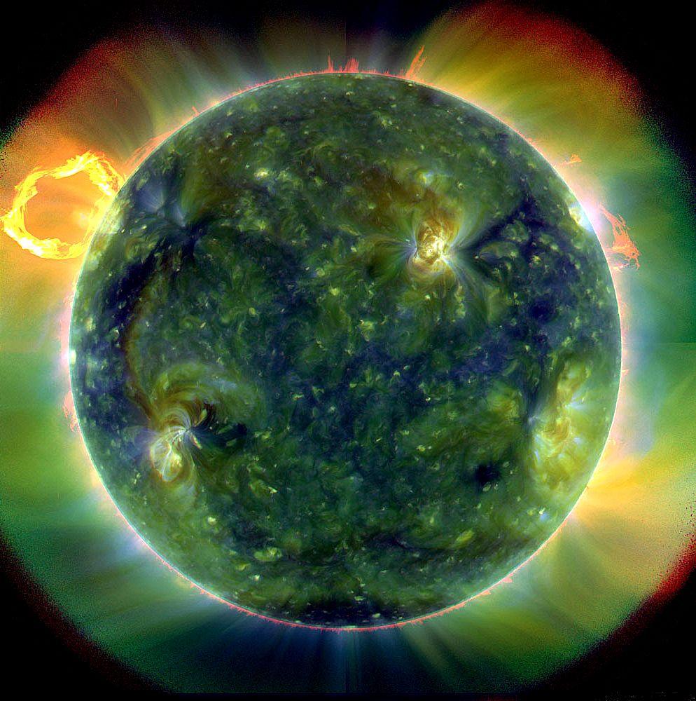TOPSHOTS-US-SPACE-SUN-NASA