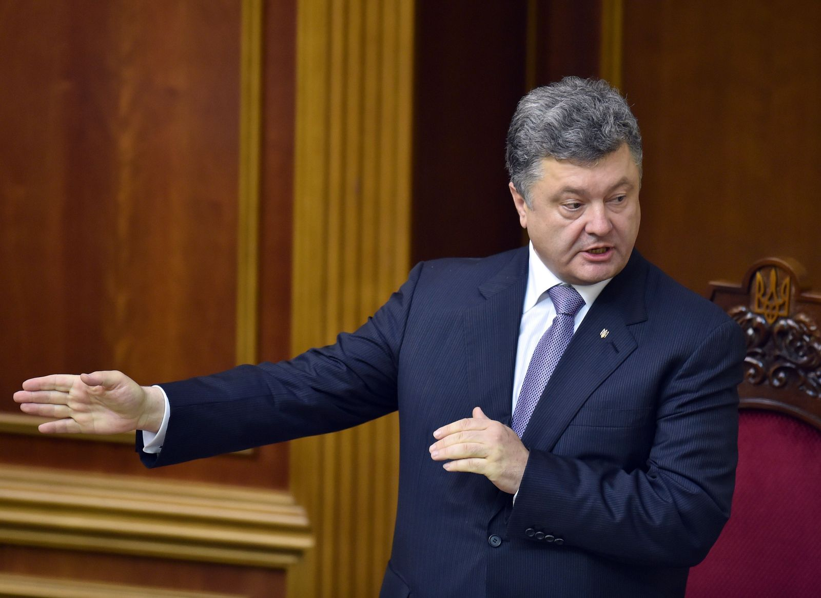 UKRAINE-RUSSIA-POLITICS-CRISIS-DIPLOMACY