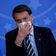 Bolsonaro legt Veto gegen Corona-Hilfspaket ein