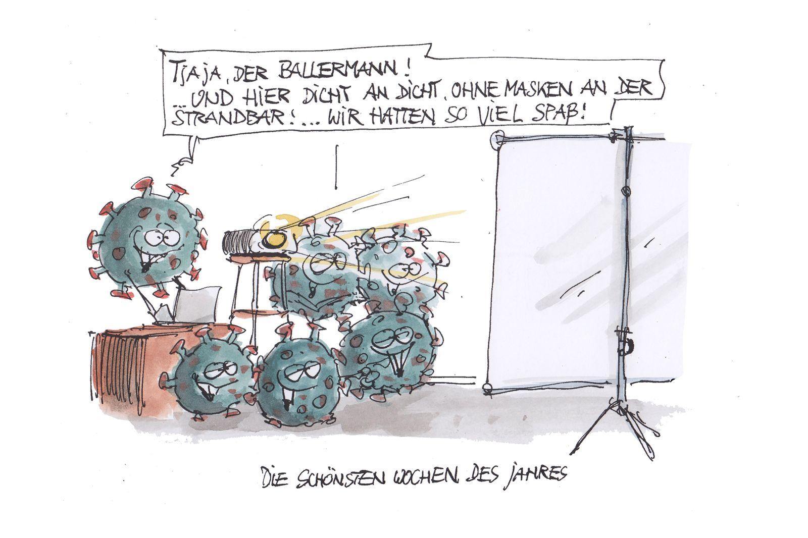 Cartoons/ 20.07.20