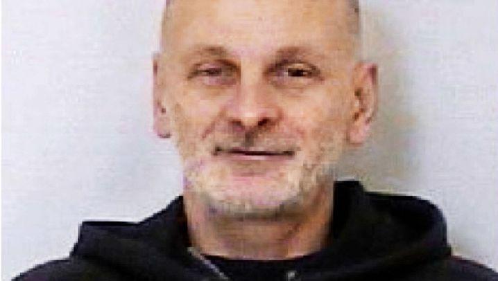 Aachener Ausbrecher: Nach der Flucht die Festnahme