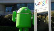 Zwei schnelle Updates helfen gegen plötzlich abstürzende Android-Apps
