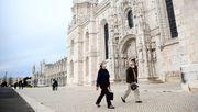 Portugals Präsident ruft Gesundheitsnotstand aus