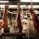 Gewerkschaft und Fleischwirtschaft einigen sich auf Mindestlohn