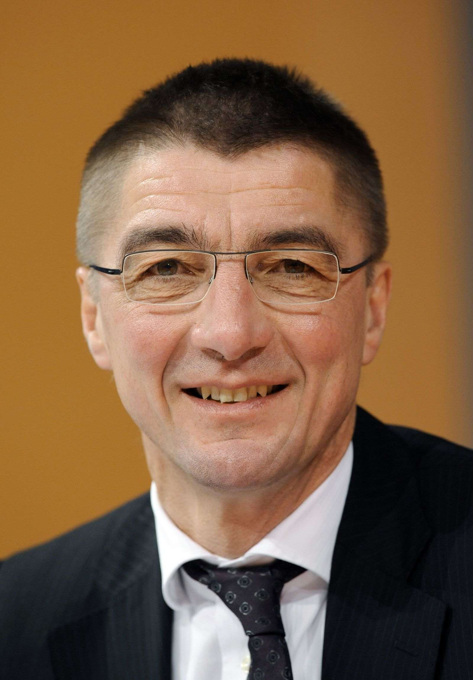 Andreas Schockenhof