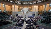 """Türkische Gemeinde nennt Völkermord-Debatte """"Polit-Show"""""""