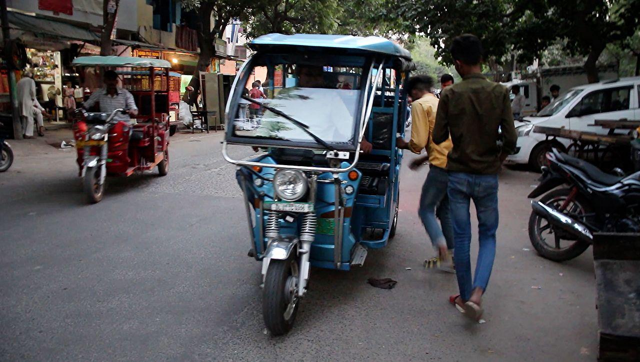 E-Mobilit-t-in-Indien-Bessere-Luftqualit-t-durch-E-Rikschas-