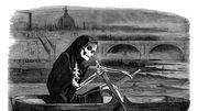 Der Gestank des Todes