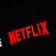 Netflix wächst deutlich langsamer
