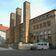 """Angebliche Fetisch-Party in Berlin - Ordnungsamt bemängelt """"zahlreiche Verstöße"""""""