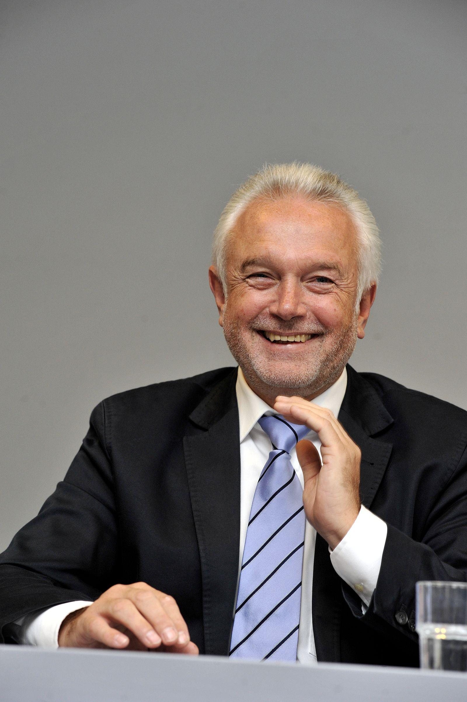 NICHT VERWENDEN Wolfgang Kubicki