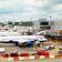 Bundesregierung erwägt Einschränkung von Flügen aus Großbritannien
