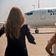 Erster Direktflug von Israel in die Emirate gestartet