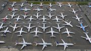 Airbus überholt Boeing als größter Flugzeugbauer