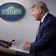 Trump erwägt, weitere chinesische Konsulate zu schließen