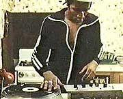 """Verbreitete die """"Message"""": Ur-HipHopper Grandmaster Flash"""
