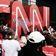 Angriffe auf Reporter und Medien - von beiden Seiten