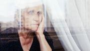 """""""Strikte Isolation ist gerade für Ältere Gift"""""""