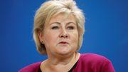 Norwegen und Großbritannien sollen sich auf Handelspakt geeinigt haben