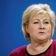 Norwegen verhängt »soziale Neujahrspause«