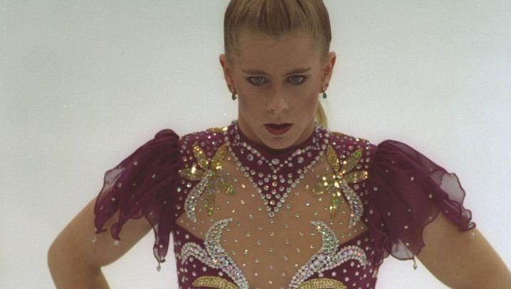 Eiskalt: Konkurrenz geschlagen