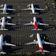 Piloten fordern neue Regeln für den Betrieb der 737 Max