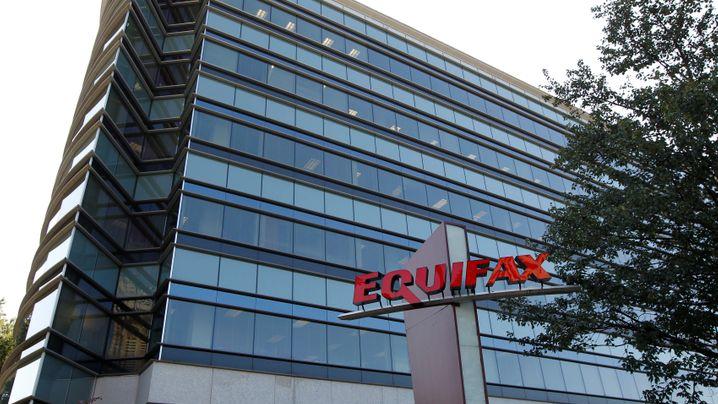 Von Equifax über LinkedIn bis Yahoo: Das sind die größten Hackerangriffe