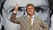 Hat da Horst Schlämmer seine Finger im Spiel?