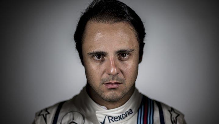 Felipe Massa: Crashgate und der fehlende WM-Punkt