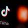 TikTok löscht Suizidvideo nicht schnell genug