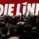 Linken-Kommission beschließt Rauswurf von Brandenburger Genossen