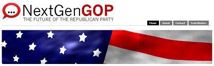"""Konservatives Polit-Blog: """"Zukunft der Republikanischen Partei"""""""